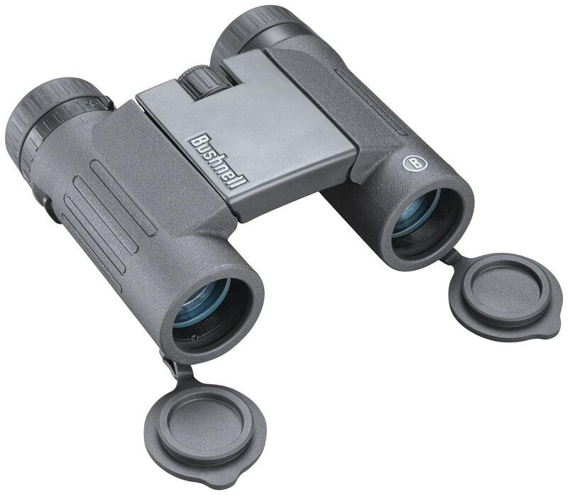 Prime 10x25 Binoculars