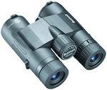 10x42 Prime Binoculars