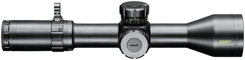 Elite Tactical DMR II 3.5-21x50 Riflescope