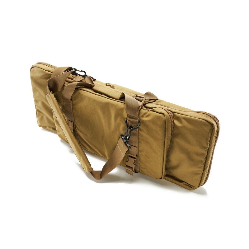 Tactical Kit Bag