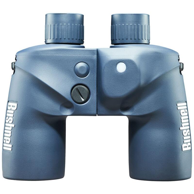 Marine™ 7x50 Binocular