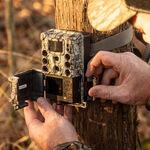 CORE™ DS-4K No Glow Trail Camera