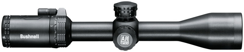 AR Optics® 3-9x40 Riflescope