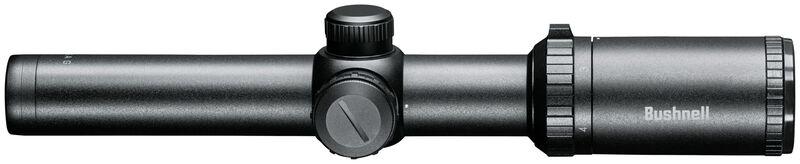 Engage 1-4x24 Riflescope SFP German #4