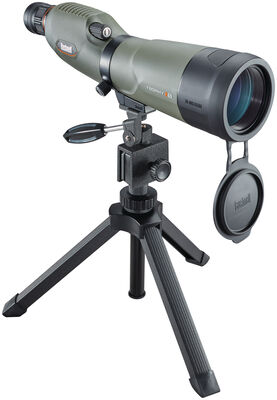Trophy Xtreme 20-60x65 Spotting Scope