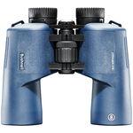 H2O 7x50 Waterproof, Porro Prism Binoculars