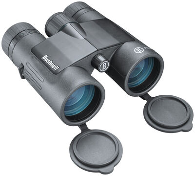 Prime 8x42 Binoculars
