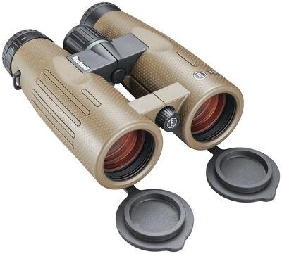 8x42 Forge Binoculars