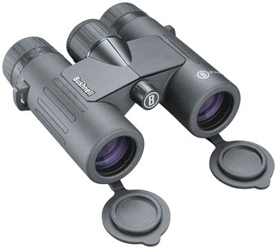 Prime™ 10x28 Binoculars