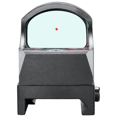 RXS-100 REFLEX SIGHT