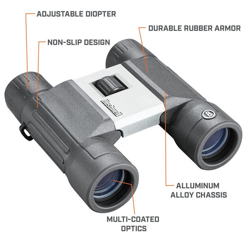 Powerview™ 2 10x25 Binoculars