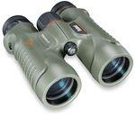 Trophy® 8x32 Binocular