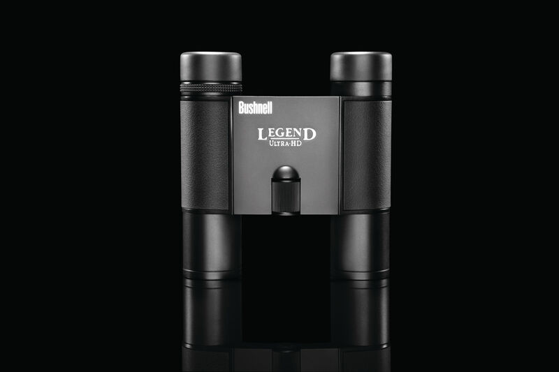 Legend Ultra HD Compact Binocular