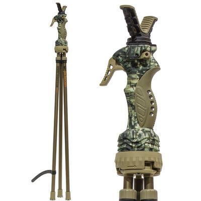 Trigger Stick Gen3 Tall Tripod Shooting Stick