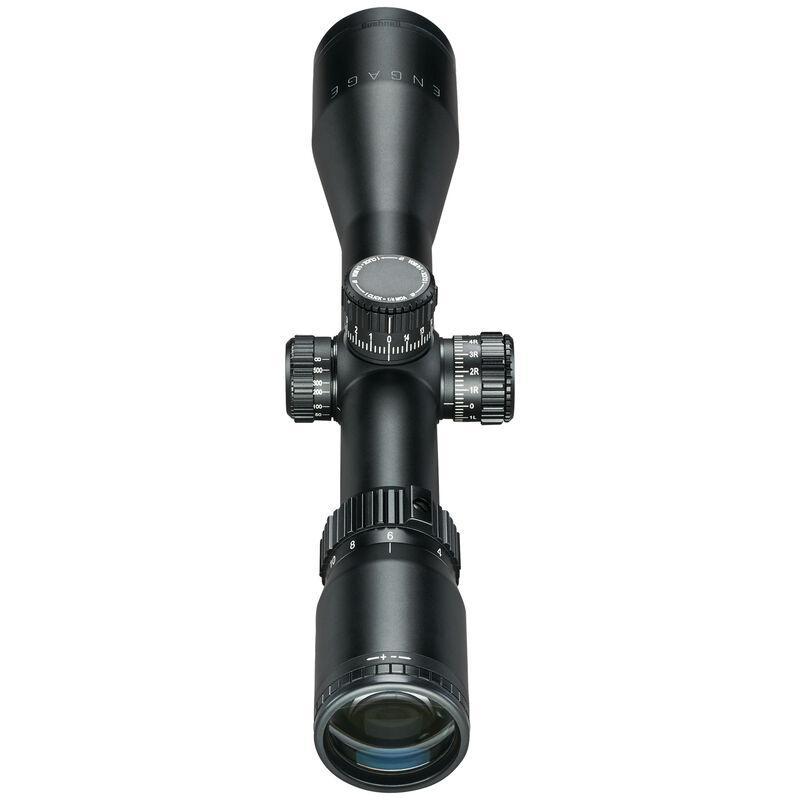 Engage™ 2.5-10x44 Riflescope