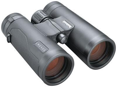 Engage EDX 8x42 Binoculars