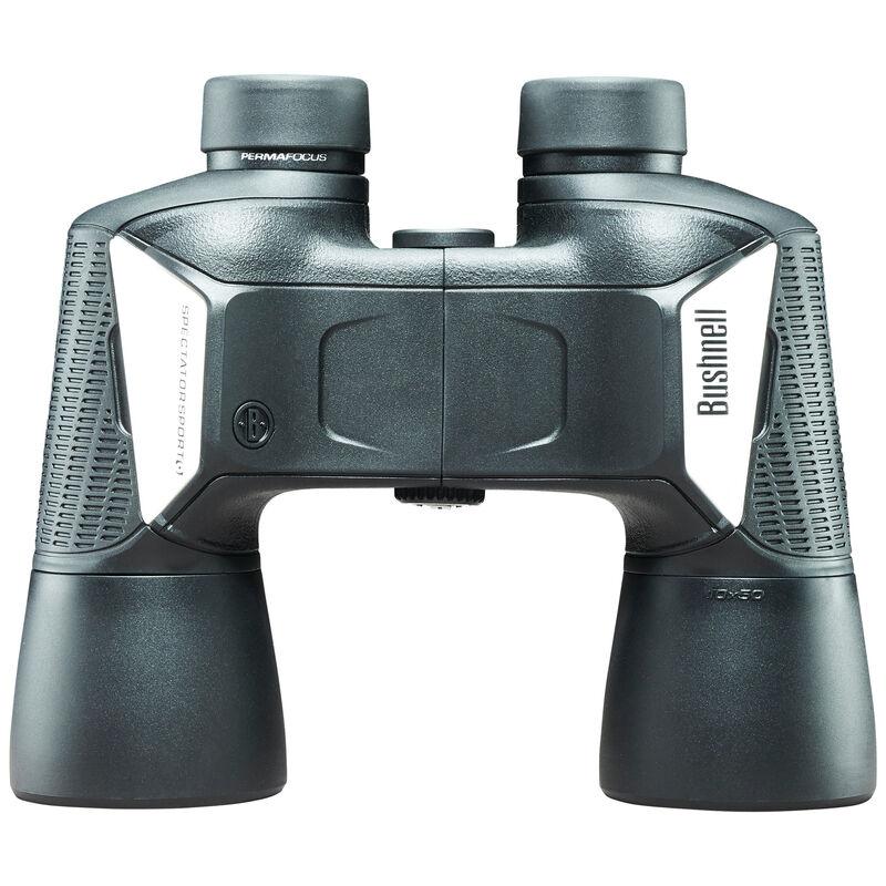 Spectator Sport Binoculars 10x50