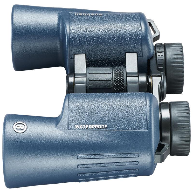 H2O 12x42 Waterproof Porro Binoculars