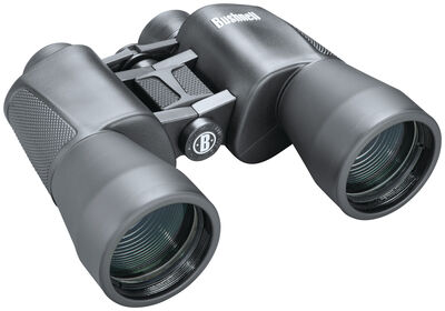 PowerView® 20X50 Binoculars