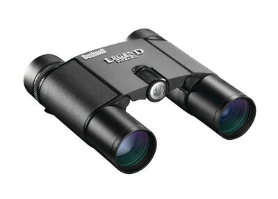 Legend Ultra HD Compact Roof Prism Binocular