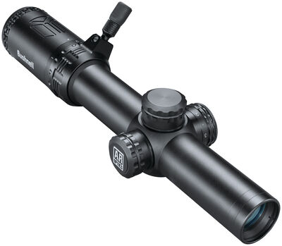 AR Optics® 1-8x24 Riflescope