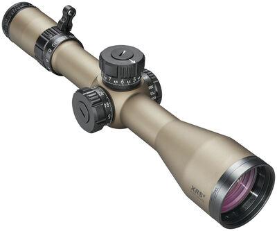 XRS II Elite Tactical Riflescope 4.5-30x50