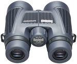 H2O 8X42 Binoculars