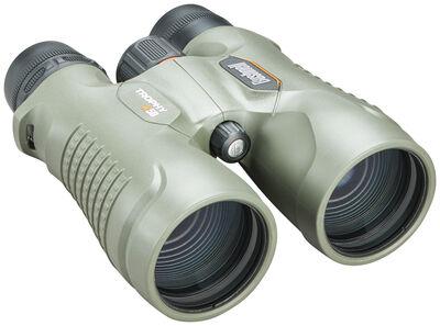 Trophy Xtreme Roof Prism Binoculars 10x50