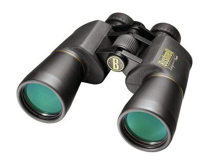 Legacy® WP 10x50 Binoculars