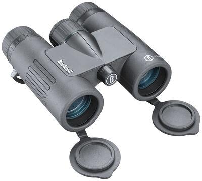 Prime 8x32 Binoculars