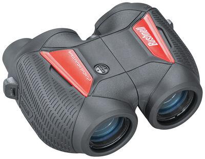 Spectator Sport Binoculars 8x25