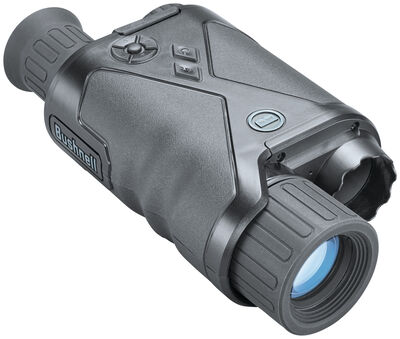 Equinox Z2 Night Vision 3x30 Monocular