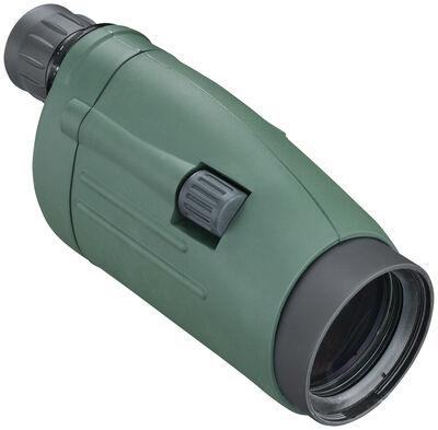 Sentry Spotting Scope 12-36x50
