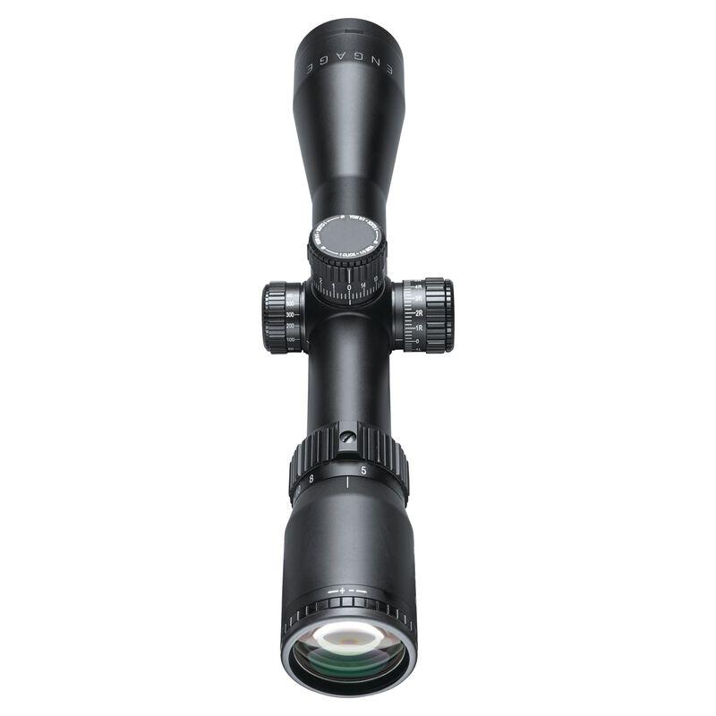 Engage 3-12x42 Riflescope