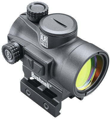 AR Optics TRS-26 Red Dot Sight