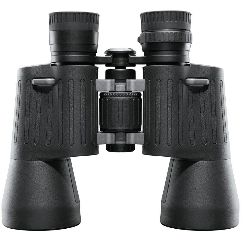 Powerview 2 10x50 Binoculars