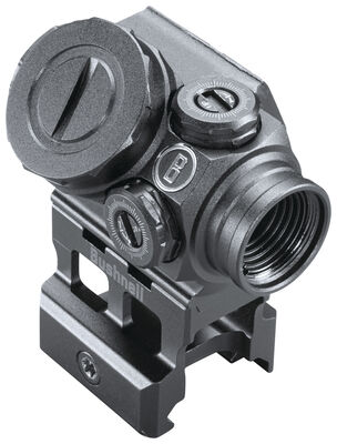 Lil P 1x Prism Tac Optics Red Dot Sight