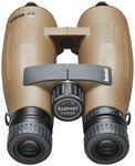 Forge 15x56 Binoculars