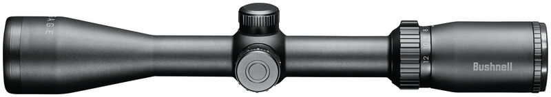 Engage 4-12x40 Riflescope