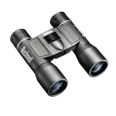 PowerView® Roof Mid-Size Binoculars 16x32