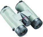 Nitro 10x42 Binoculars
