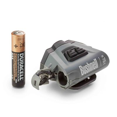 Bushnell TRKR 85 Lumen Hat Light