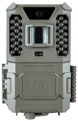 Prime Low Glow Trail Camera