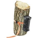 Outdoorsman Bluetooth Speaker