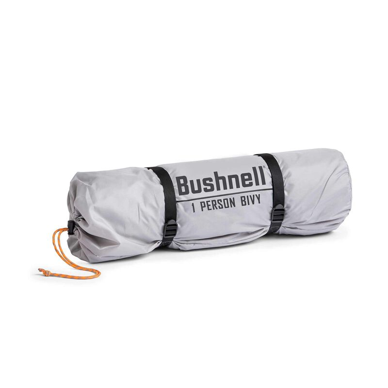 Bushnell 1 Person Backpacking Tent