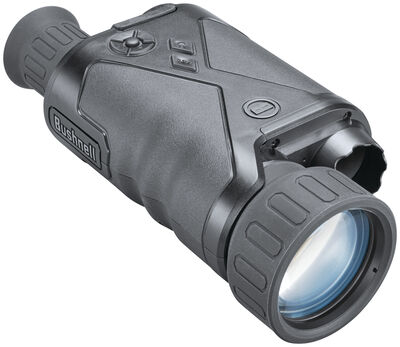6x50 Equinox Z2 Night Vision Monocular
