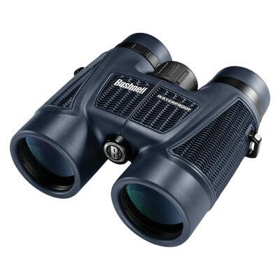 H2O 10x42 Waterproof Binocular