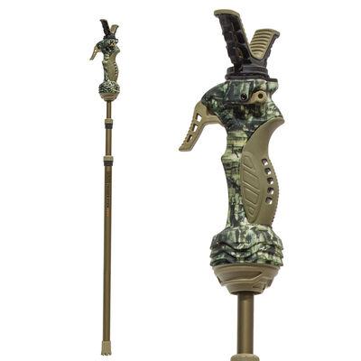 Trigger Stick Gen3 Tall Monopod Shooting Stick