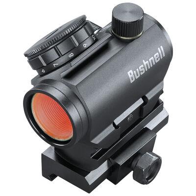 AR Optics TRS-25 HIRise Red Dot Sight