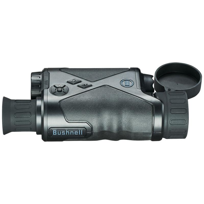 Equinox™ Z2 Night Vision 4.5x40 Monocular
